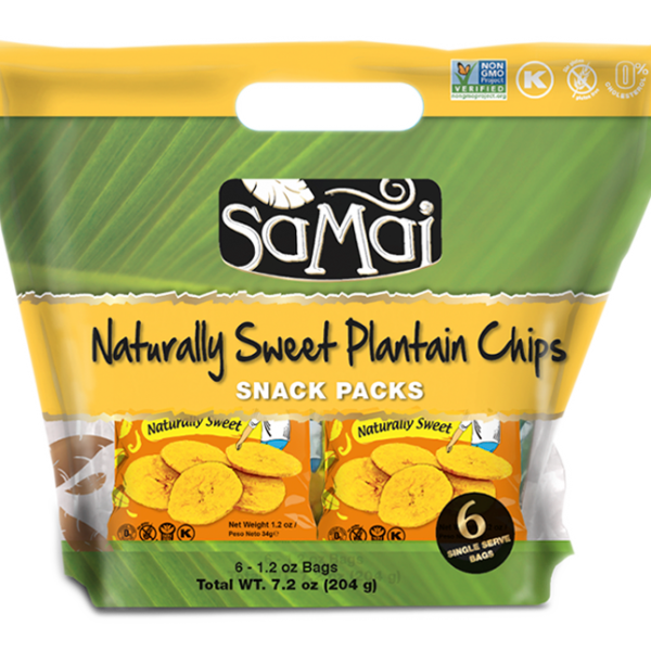 samai-plantain-chips-naturally-sweet-snack-pack-product-1-600x600