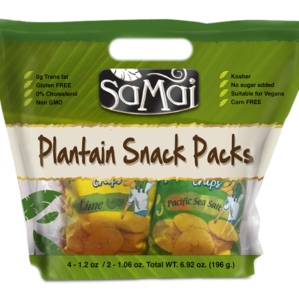 samai-plantain-chips-snack-pack-product-1-600x600