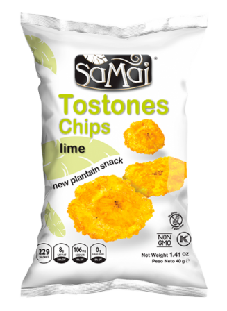 tostones-chips-lime-product-1-600x600