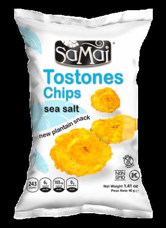 tostones-chips-sea-salt-product-1-600x600