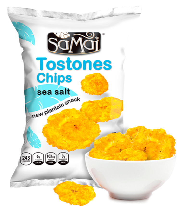 tostones-chips-001
