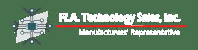 FLA Technology Sales, Inc.