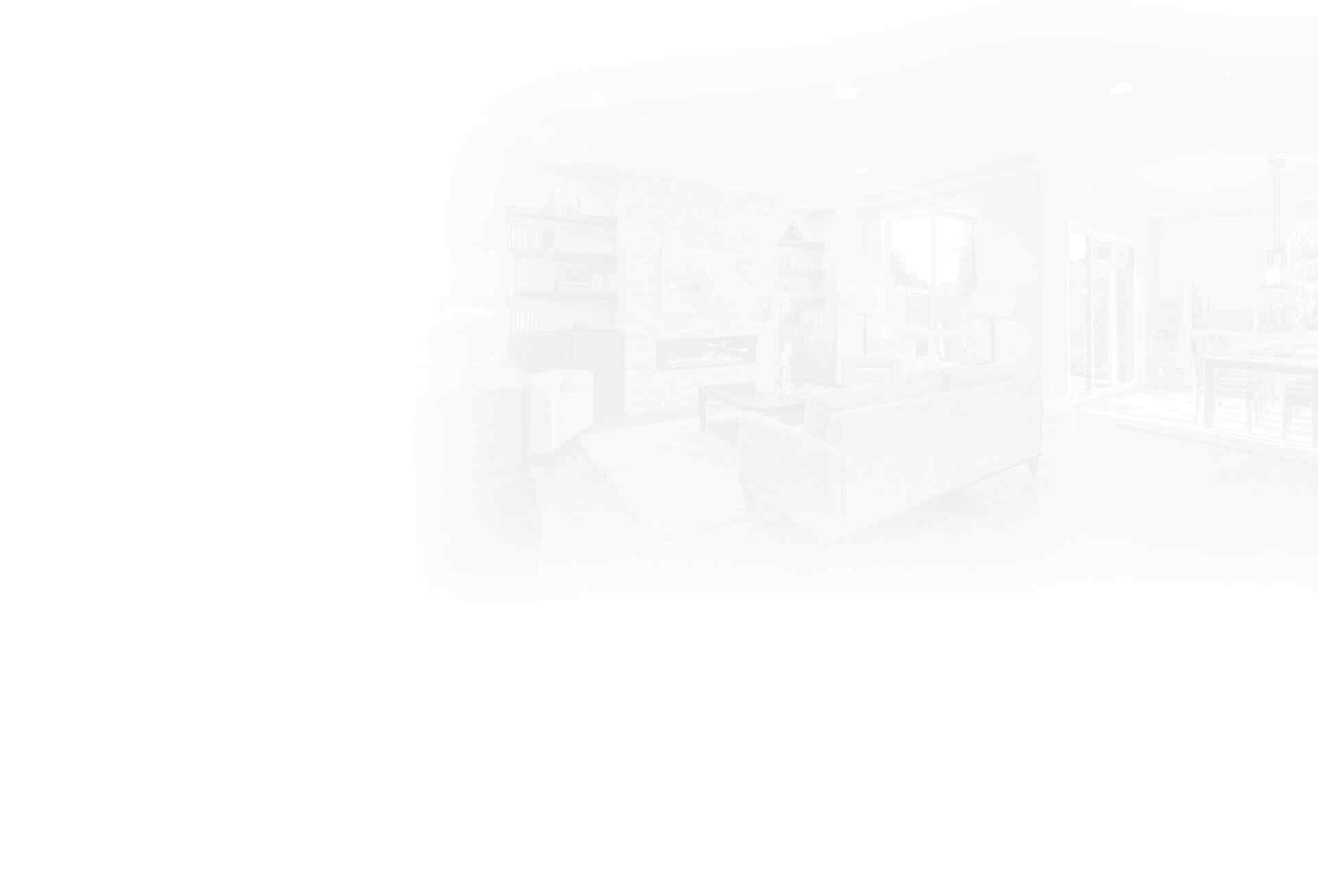 https://secureservercdn.net/198.71.233.167/2kc.c64.myftpupload.com/wp-content/uploads/2018/10/background_grayscale_03.jpg?time=1629229629