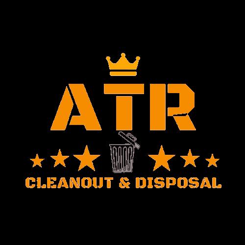 ATR Cleanout & Disposal