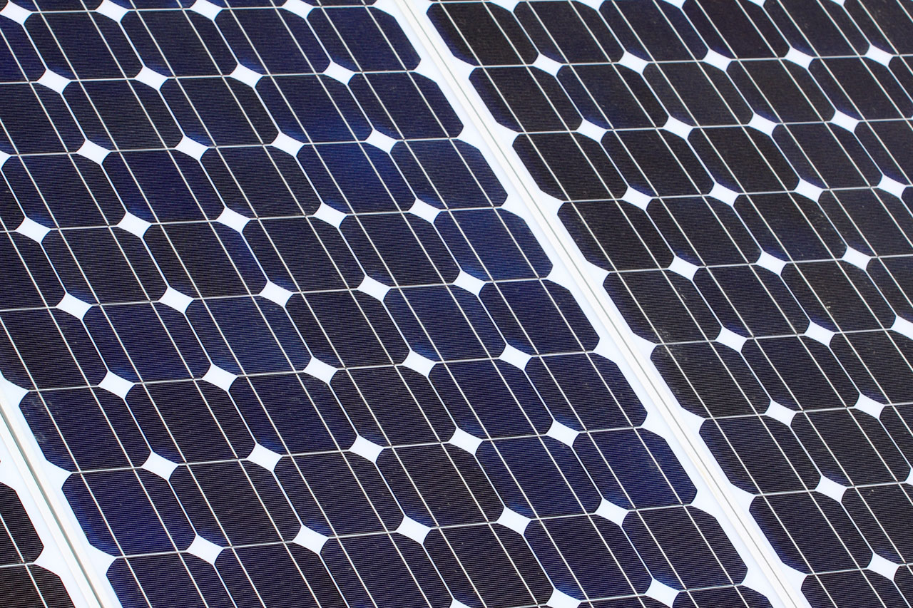 Read more about the article UGE Secures Debt and Tax Equity for Next Two NYC Community Solar Projects