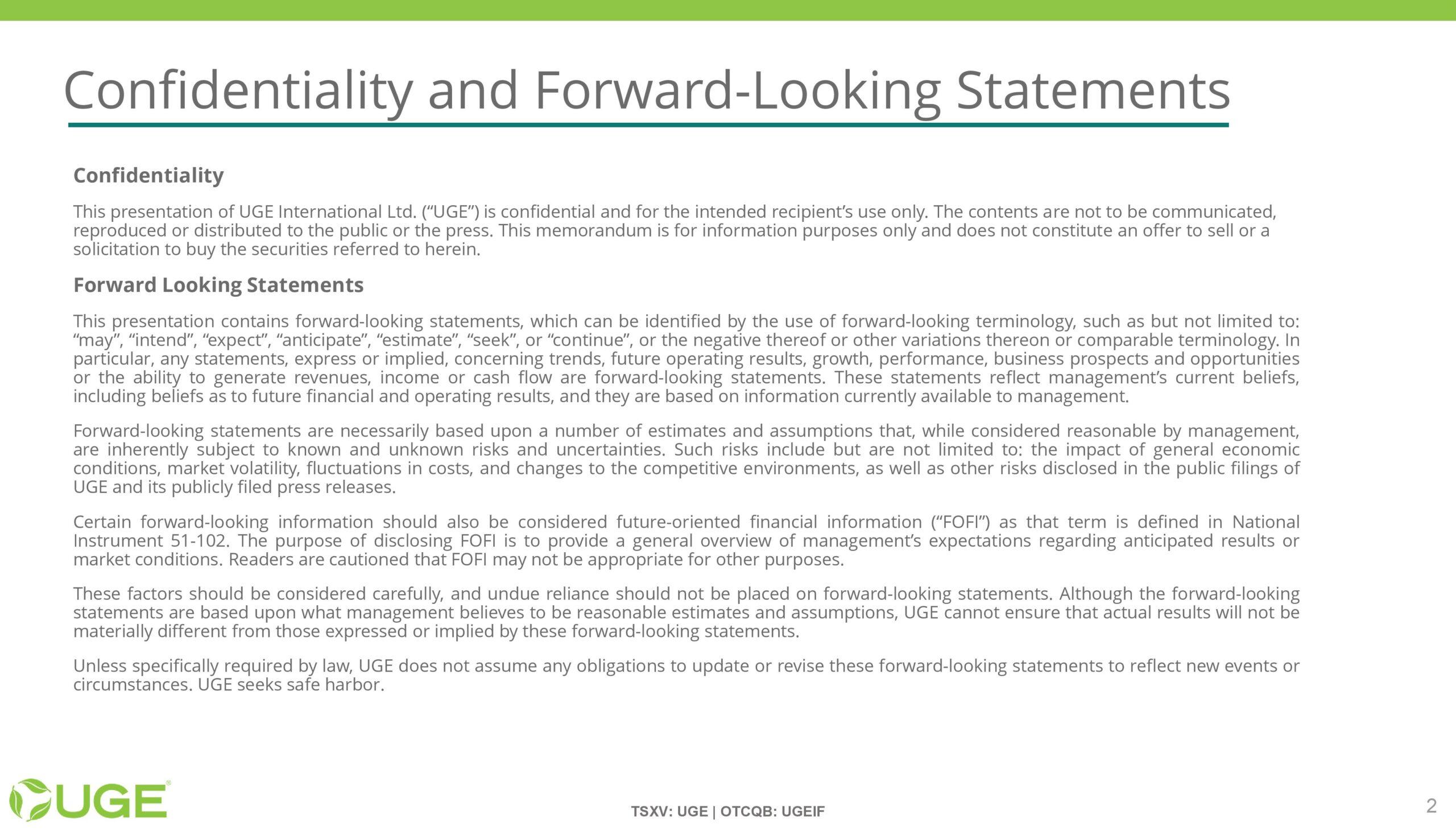 UGE Investor Presentation - 20211001-page-002