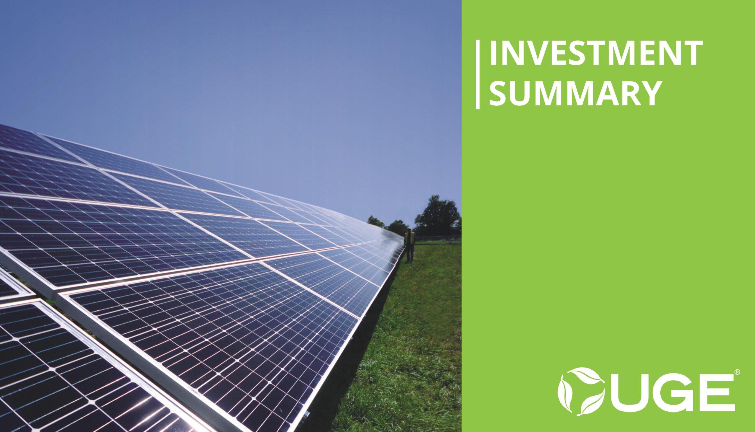 UGE Investor Presentation - 20211001-page-022