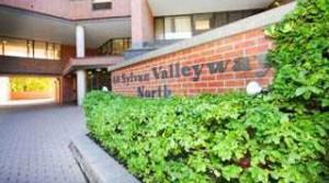 40 Sylvan Valleyway