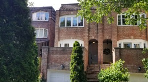 10A Lonsdale Road