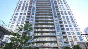 1102-185 Bonis Avenue