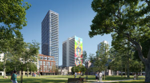 Just Launched   JAC Condos