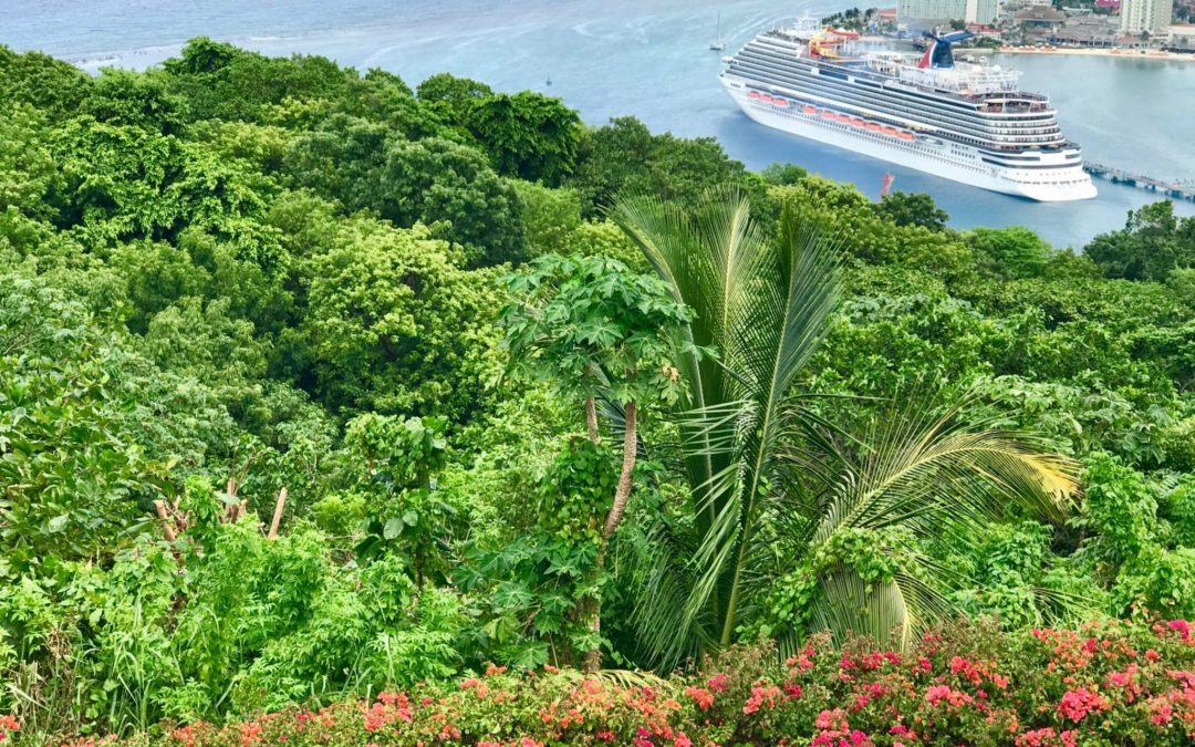Travel Tips for Jamaica