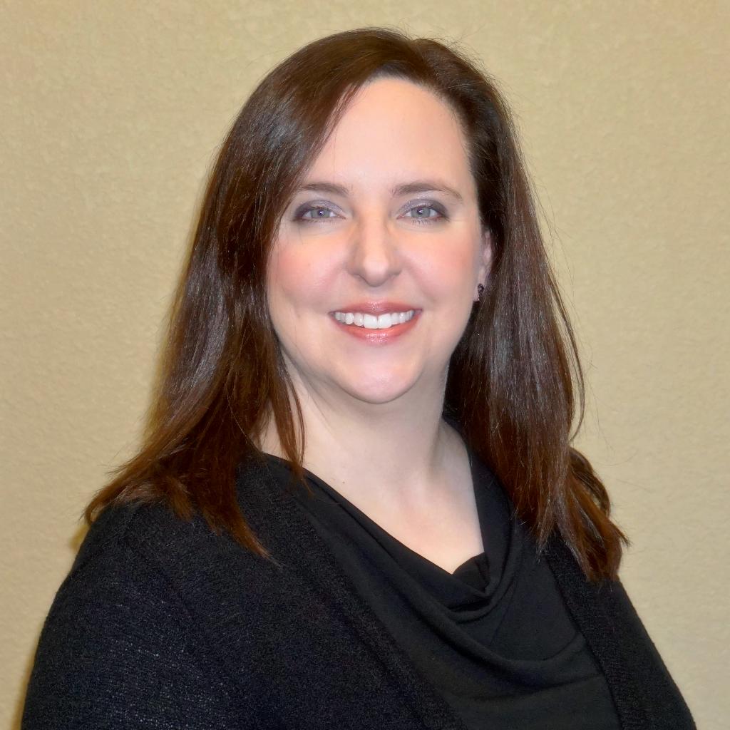 Jennifer Romig, Relationship Manager
