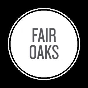 Fair Oaks Pediatric Dentist