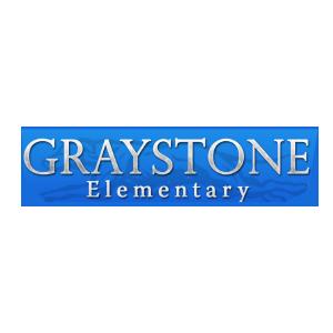 graystone elementary