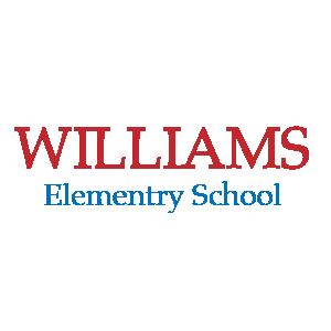 williams elementry school
