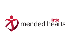 mended health