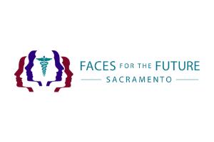 faces for fut