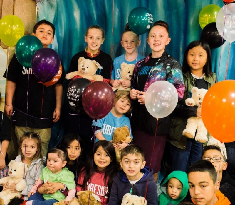 surfside kids dental offices