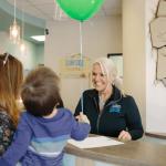 SurfsideTV employee highlight - surfside kids dental