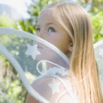 Ways to celebrate National tooth Fairy Day - Surfside Kids Dental