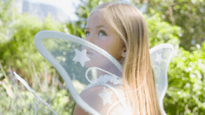 National Tooth Fairy Day - Surfside Kids Dental