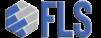 FLS – Design In Formation