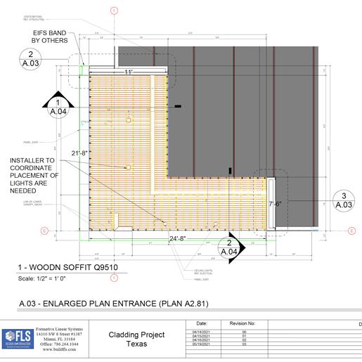 shop-drawing-build-fls-515x515