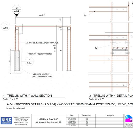 signed-engineering-build-fls-515x515