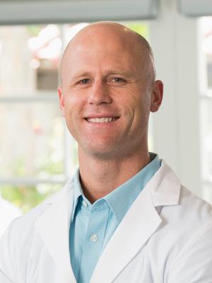 Dr. Fife