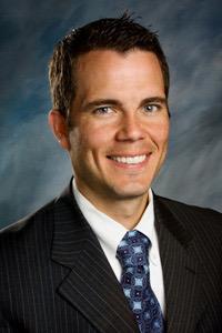 Dr. Packer
