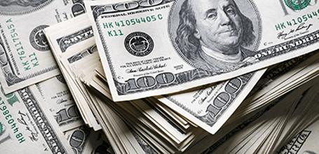 COVID 19: Economic Impact Payments