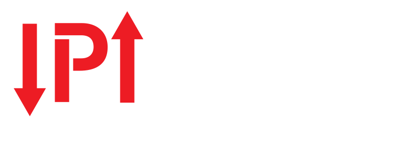 Institute for Protein Innovation