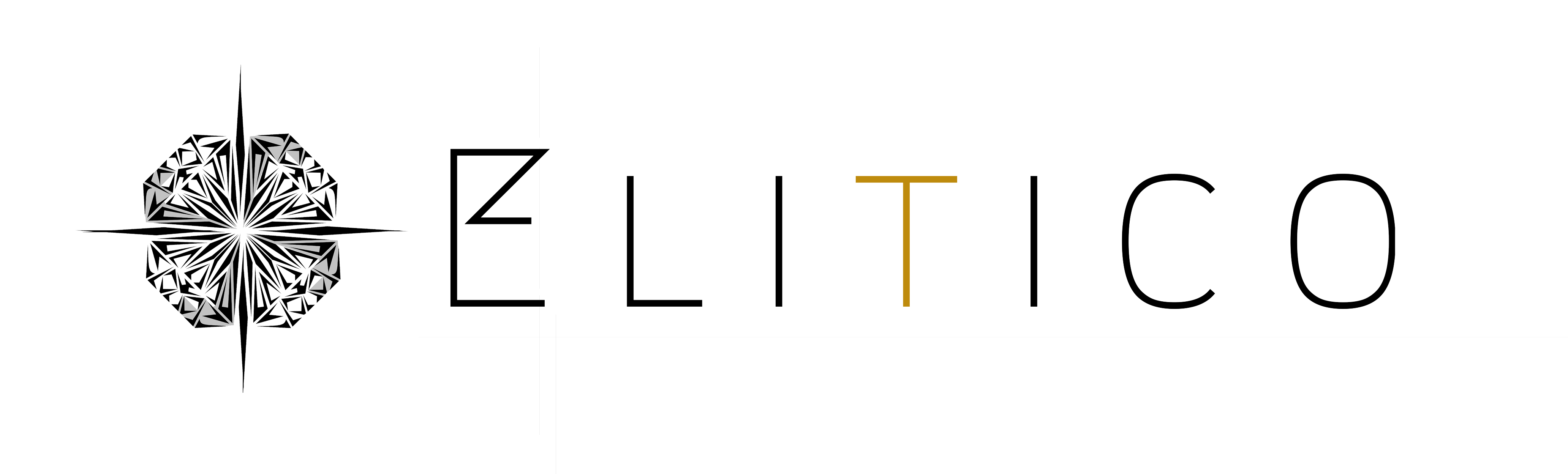 Elitico Marketing Logo