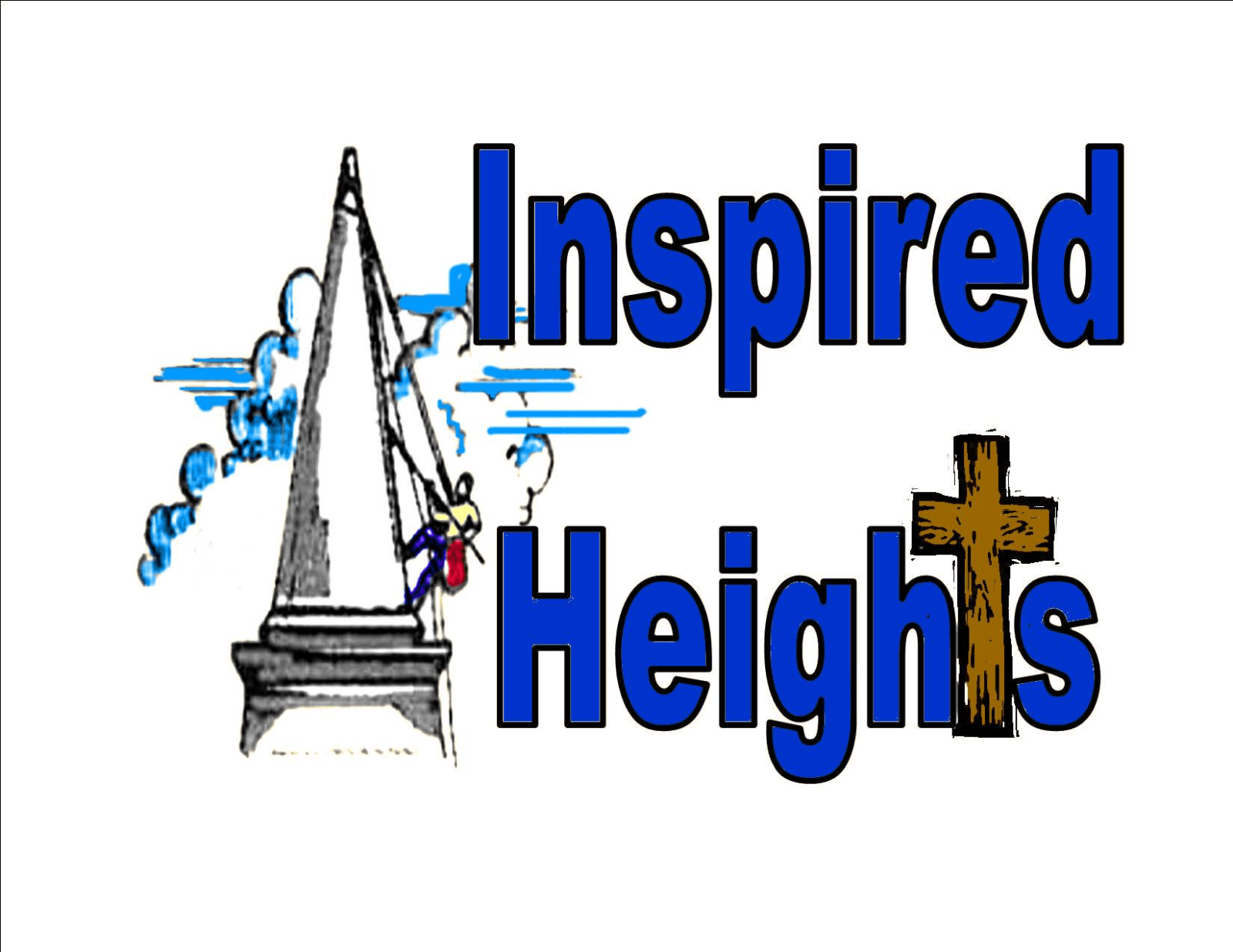 Church and Steeple Maintenance, Repair and Restoration
