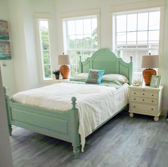Michelle Brookins, Sugar Beach Interiors, Miramar Beach Florida, Portfolio