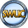 SWUC100