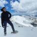 Culebra Peak- 39th 14er