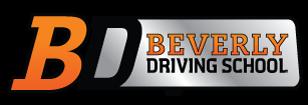 Beverly Driving School