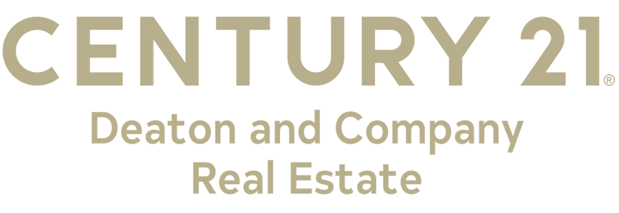 C21 Deaton and Company Real Estate