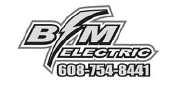 BM Electric
