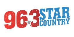 StarCountry