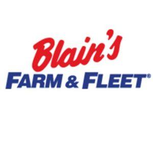 blains-avatar_400x400