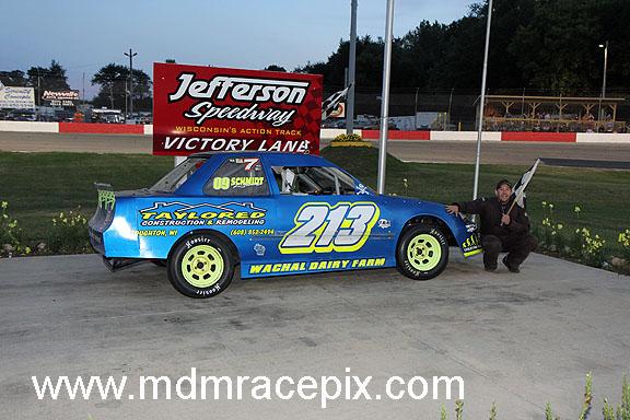 Jefferson 8 15 20 250