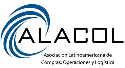 Alacol - Compras