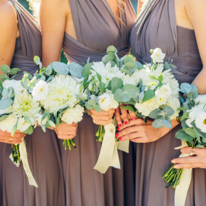 Intimate Weddings or Orlando