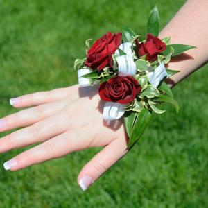 Intimate Weddings of Orlando