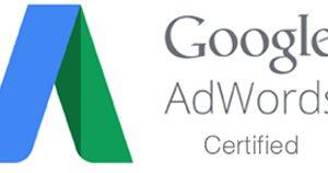 Taplocal Google Adwords