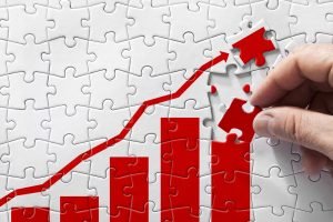 Revenue Increase