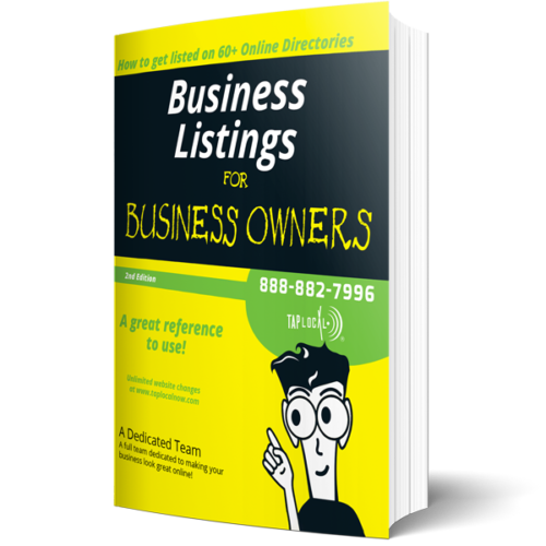 Business Listings for Business Owners